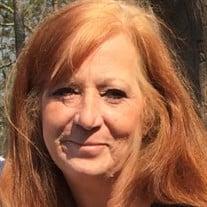 Sandra Lynn Skinner