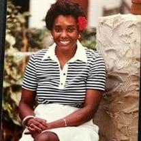Ms.  Dorothy  L. Graham