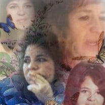 Flora Lynn Perez