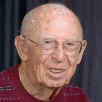 Glenn Bronnenberg
