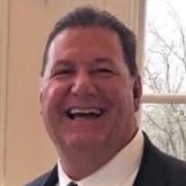 Randy Joseph Nichter