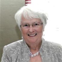 Teresa Pummill-Wickman