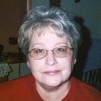 Marcie M. Kruse