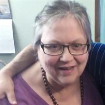 Sheryl Marie Mehlhorn