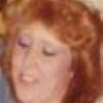 Deborah Ann Hoffman