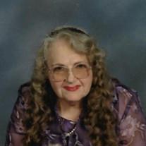 Dolores  E. Durst