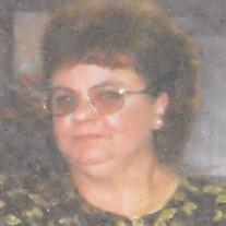 Sally Joan Kearns