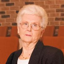 Dorothy B.  Jarnagin