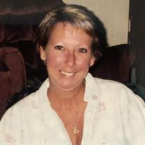 Sandra Hurst Norra