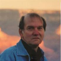 Ronald L. Makosky