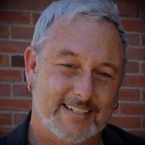 Joe R. Douglas Jr.