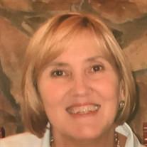 Pamela Jo Mills