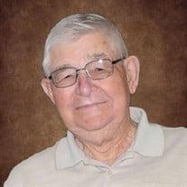 George E.  Vapenik