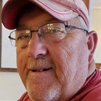 Gregory J.  Parman