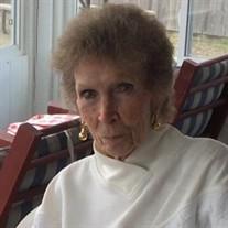 Phyllis R. Maggard