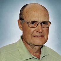 Larry Kirby