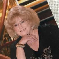 Patricia Marie Scalabrini