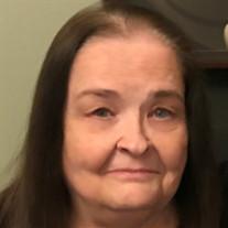 Teresa Poynter Watson
