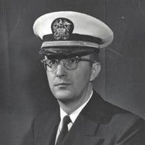 William Wyatt Franklin