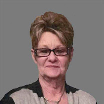 Brenda K. Blum