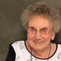 Ann  Marie  Koehler