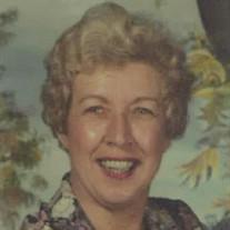 Colleen  Ralph Purpur