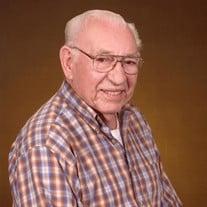 Charles  Edward  Webster