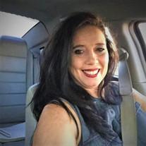 Patty Fontenot
