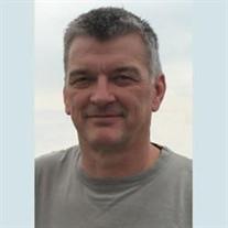 Lothar Giesbertz