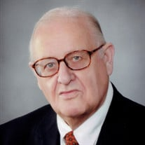 Mark Thomas Mahlberg