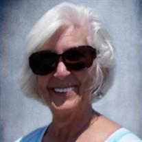 Carolyn L.  Gould