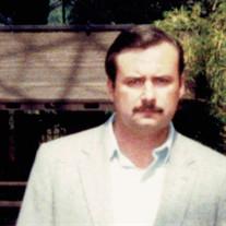 Mr. James Paczesny