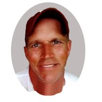 Jeffrey S. Harrington