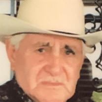 Paulino Garcia