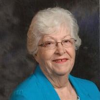 Elaine Volkman