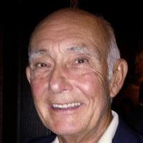 Stewart G Stalnecker Jr
