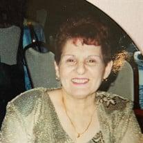 Elaine Mary Damiano