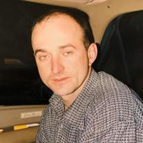 Genady Skaskevich