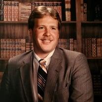 Jeffrey Charles Stumpp
