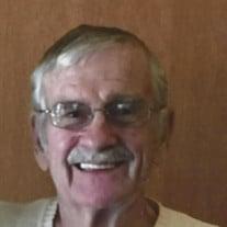 Melvin J Bradley