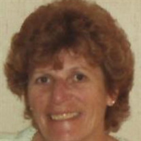Barbara Shanley