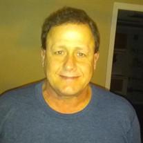 Gregory Scott Mohler