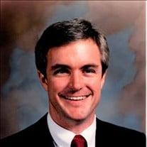 Gregory K. Moore