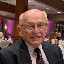 Edward S. Kozlowski, Jr.