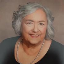 Sandra F. Landert