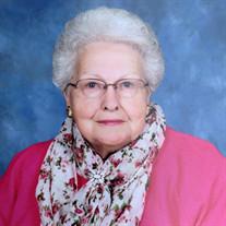 Isabelle R. Hutson