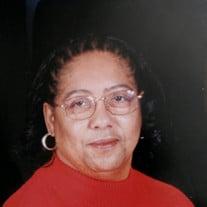 Christine M. Sutton