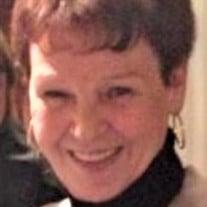Mary Nolen