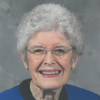 Lois Shirley Dusbiber