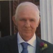John Francis O'Neill